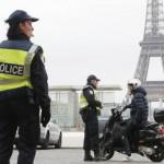 Bilan de la journée de la circulation alternée à Paris