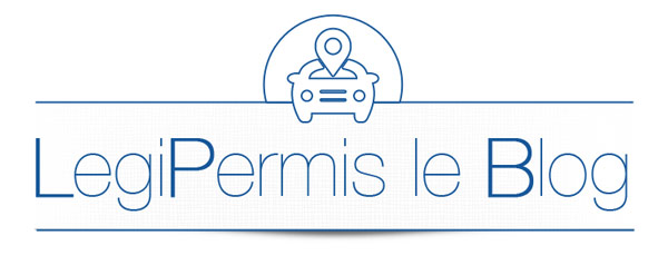 logo blog LegiPermis