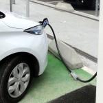 10000€ de Bonus écologique pour les véhicules électriques