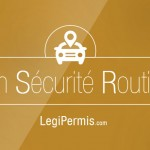 Port du casque – Statistiques sécurité routière 2013