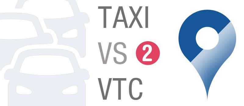 vtc vs taxi pisode 2 fin de la g olocalisation legipermis. Black Bedroom Furniture Sets. Home Design Ideas