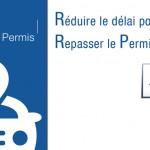 Repasser le permis en 45 jours maximum avec la loi Macron
