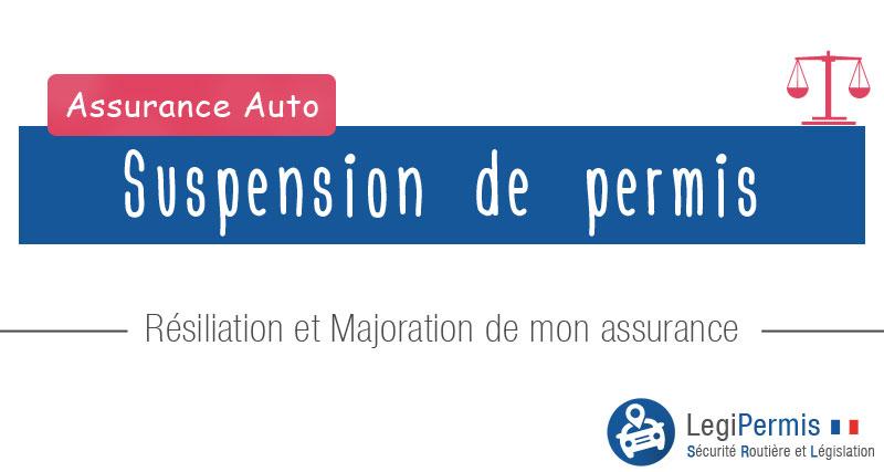 assurance-auto-suspension-permis