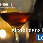 Alcool dans le sang : le calcul d'alcoolémie
