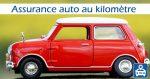 assurance auto au km