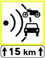 panneau-radar-distance-km