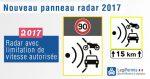 panneau-radar-vitesse