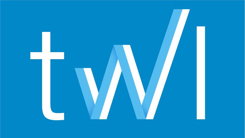 Logo theWebLines : agence de référencement et de création de site internet à Lyon