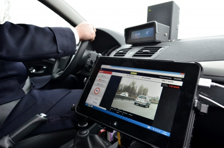radar-mobile-nouvelle-generation