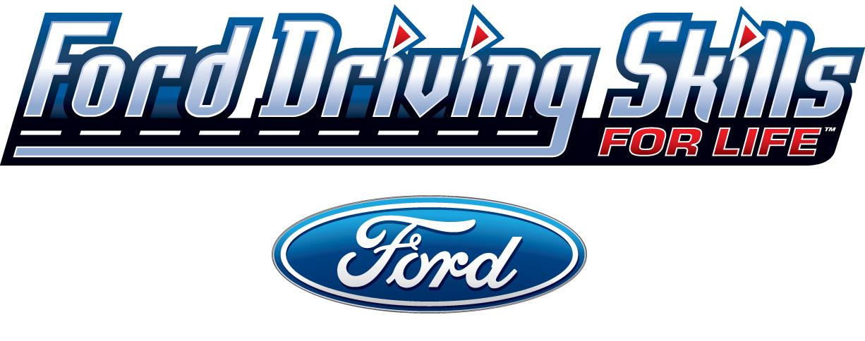 Simulation d'ivresse avec la combinaison Ford