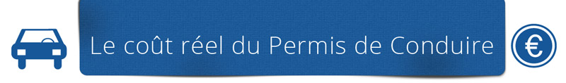 Auto cole legipermis part 3 for Cout permis a
