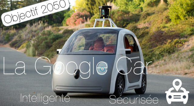 google car vitesse prix la r volution en marche legipermis. Black Bedroom Furniture Sets. Home Design Ideas