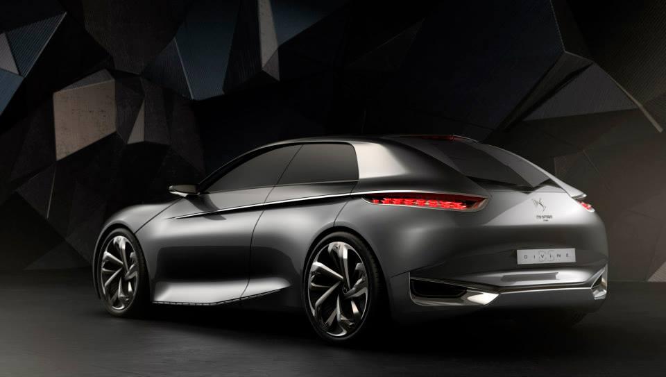 2020 - [DS Automobiles] DS 4 II [D41] - Page 34 Divine-ds-concept-car-arriere