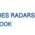 Signaler un radar sur Internet. Est-ce autorisé ?