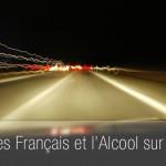 1/3 des français admettent d'avoir déjà conduit en ayant trop bu