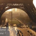 Circulation alternée à Paris. Qui est concerné ?