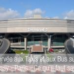 Sanctions pour rouler sur la voie réservée aux taxis sur l'A1