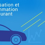 Climatisation et consommation d'essence au 100km, astuces