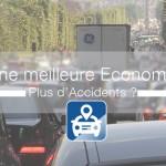 Bonne économie synonyme d'insécurité routière ?