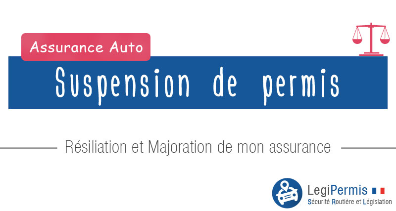 assurance-auto-suspension-permis