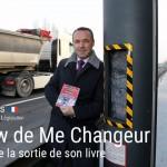 Interview de Me Changeur, auteur du «Droit pénal de la circulation routière»