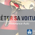 assurance auto sans permis offres pour voiturette vsp. Black Bedroom Furniture Sets. Home Design Ideas