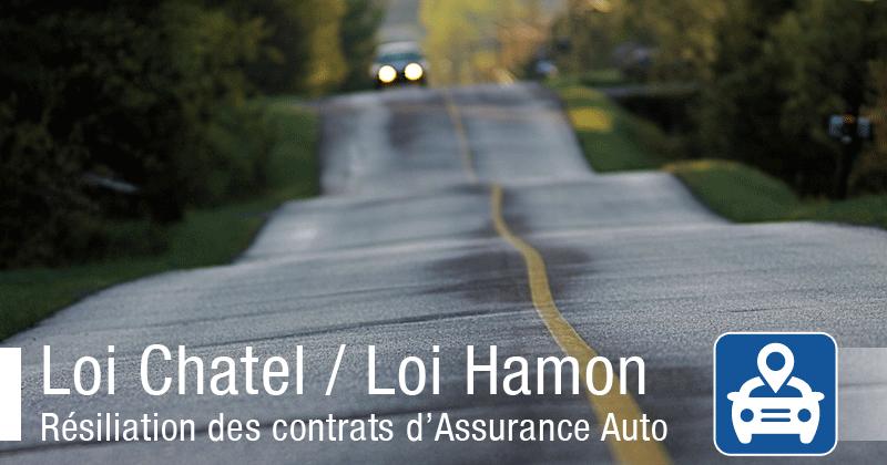 Loi hamon et chatel r siliation assurance auto legipermis for Loi hamon assurance voiture