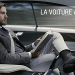 Un point sur la voiture autonome en 2016