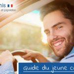 Guide du jeune conducteur – Questions Réponses