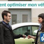Comment rentabiliser l'immobilisation de votre véhicule ?