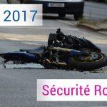 Sécurité routière : un plan présenté par Emmanuel Macron en Octobre