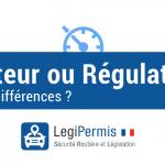 Limiteur de vitesse et régulateur : quelles différences ?