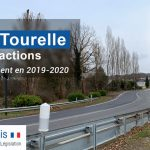 Radar Tourelle multi-infractions : il arrive dés 2019