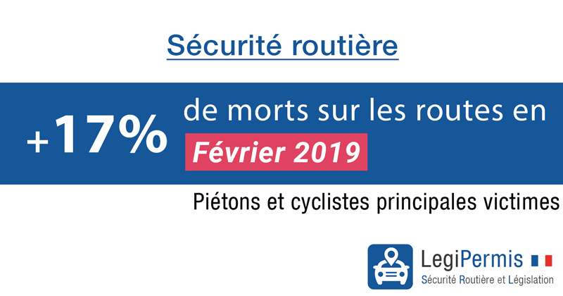 securite-routiere-fevrier-2019