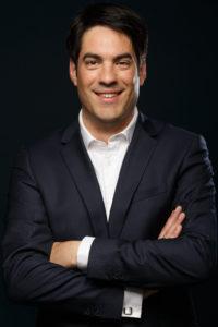 Etienne LEJEUNE avocat